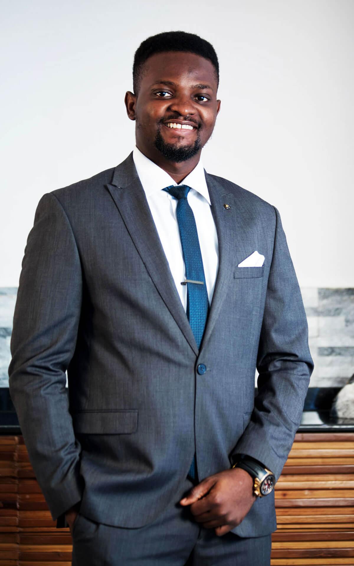 Emmanuel-Adebayo