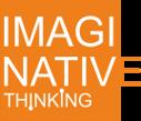 Imaginative-Thinking