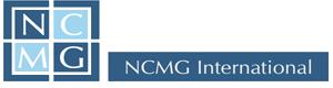 NCMG-International-2