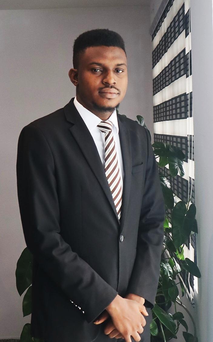 Oluwadara-Fola-Alao