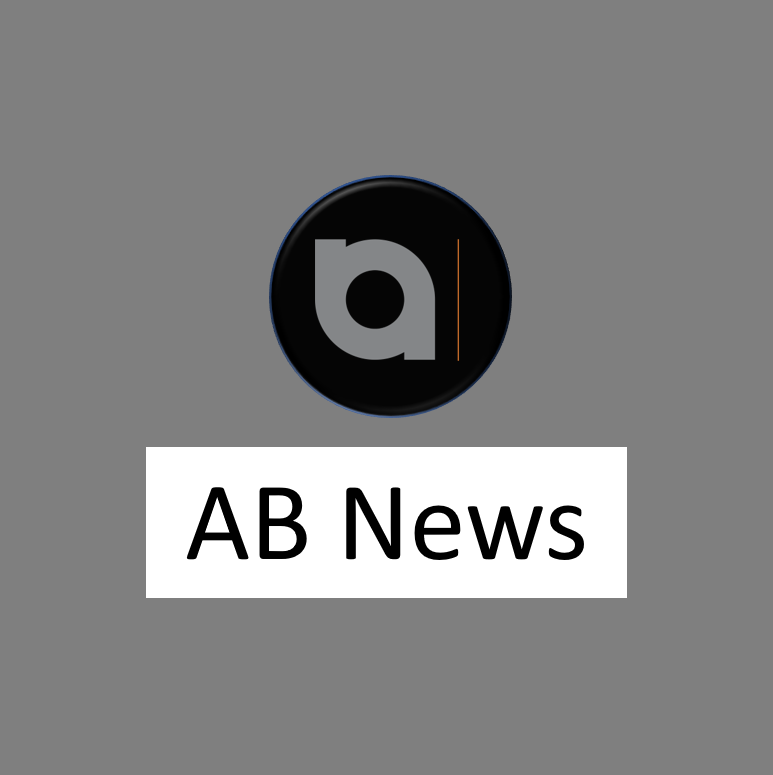 ABNews
