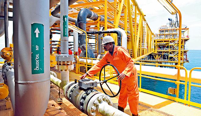 Nigerias-power