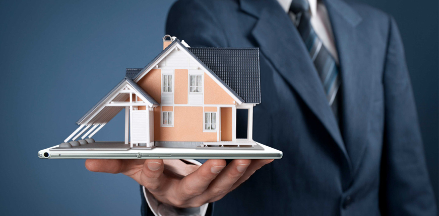 realestate_law
