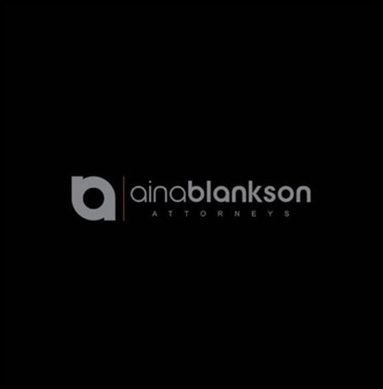 aina-blankson-black3