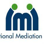 IMI-Full-logo-with-name1
