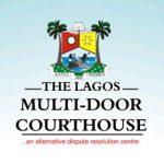 lag-multidoor-court