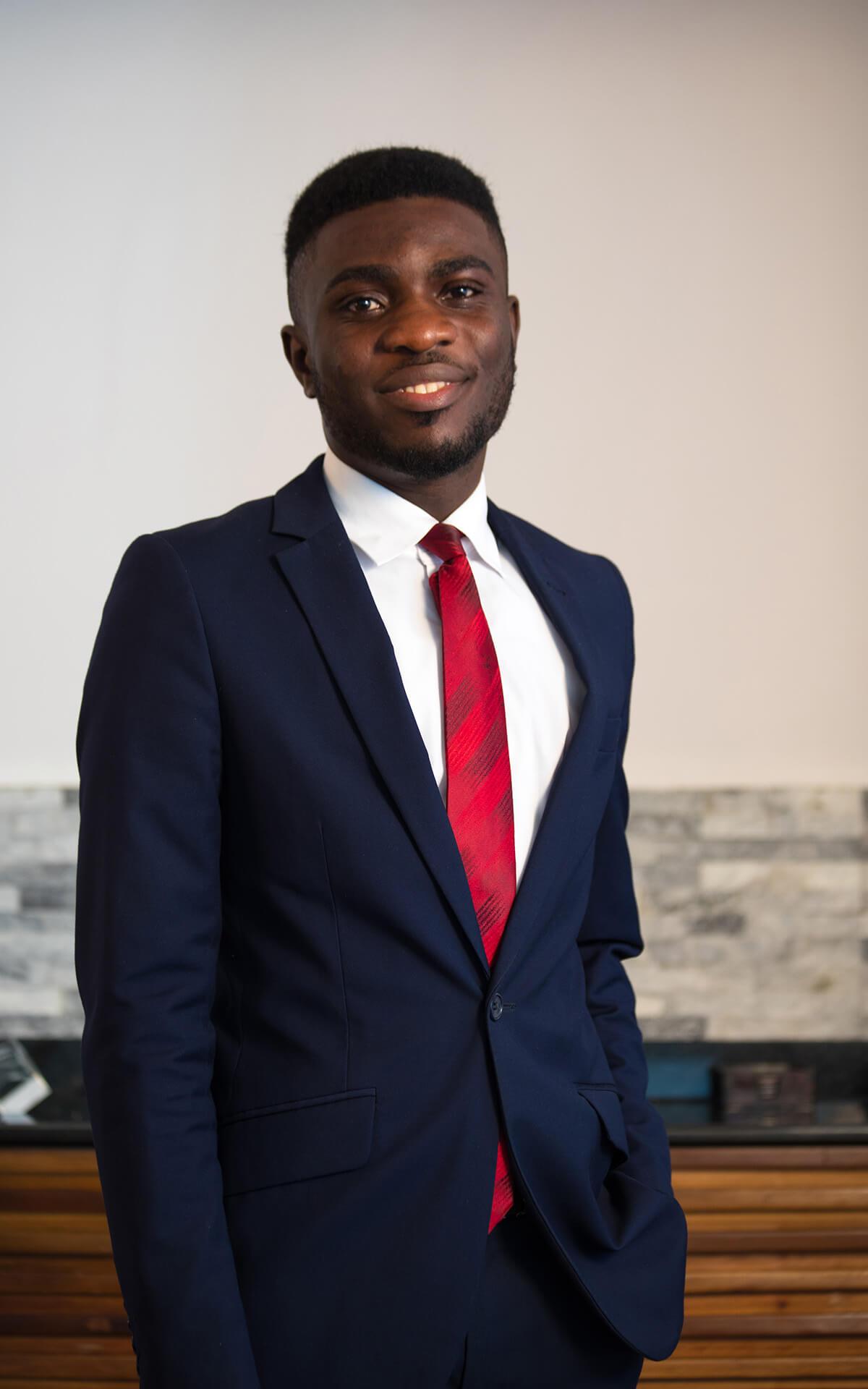 Ifeanyi Nwokolo (1)
